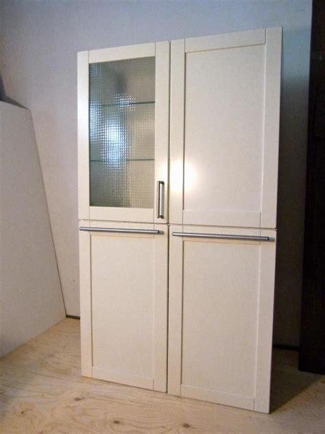 Ikea Küchenschrank Höhe by K 252 Chenschr 228 Nke Ikea Neu Und Gebraucht Kaufen Bei Dhd24