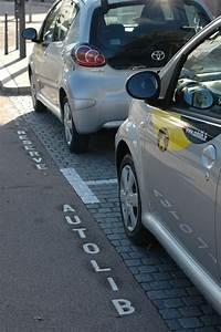 Lyon Negoce Auto : l offre autolib de lyon parc auto s toffe plan climat grand lyon ~ Gottalentnigeria.com Avis de Voitures