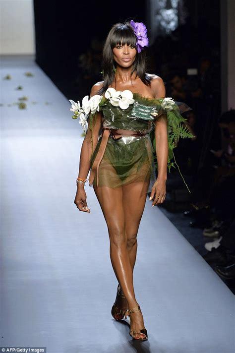 Sergei Duo Models Naomi Images