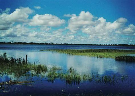 county lakes lake highlands highland profile fishing bass fish angler magazine place coastalanglermag