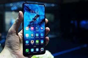 Phones Of The Future Vivo Nex S Review Pop Up Camera Success Software Sacrilege