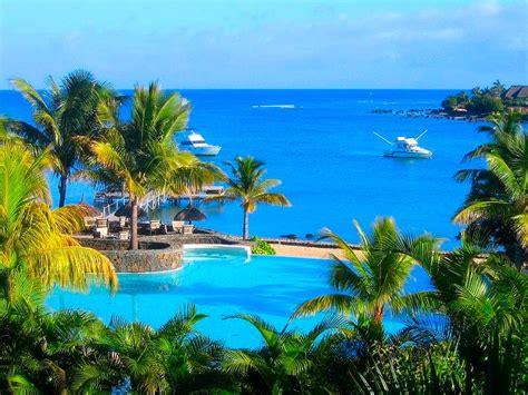 Mauritius Pictures | Mauritius Photos | Tropical Pictures