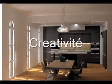 cuisine interieur design visuels cuisine interieur design