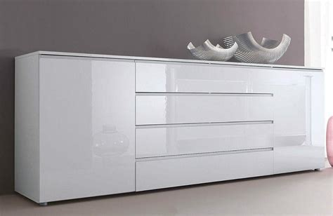 commode chambre adulte 1000 images about buffet blanc on buffet