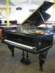 C M Piano : bl thner wikipedia ~ Yasmunasinghe.com Haus und Dekorationen