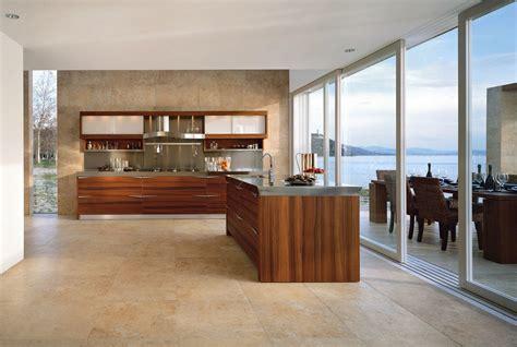Modern Italian Kitchens From Snaidero by Snaidero Kitchens Wow