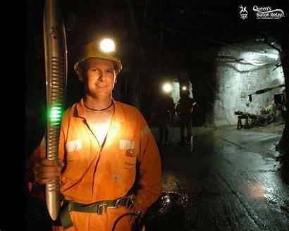 Miner Wallpapers