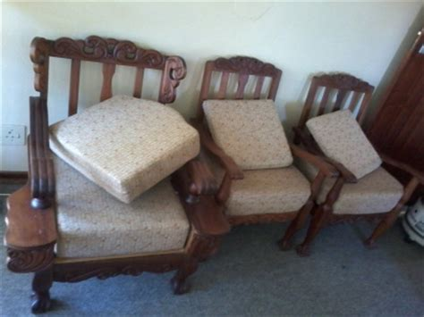 bargain and claw furniture for sale antique