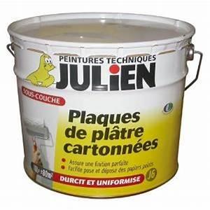 sous couches et primers de peintures comparez les prix With peinture plaque de platre