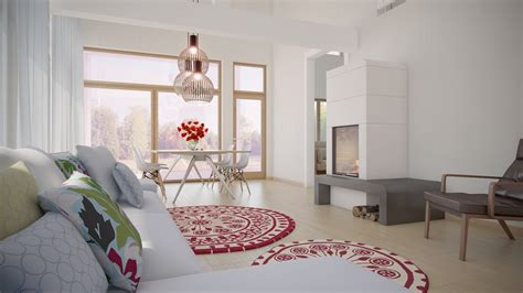 small living room dining room combo design ideas