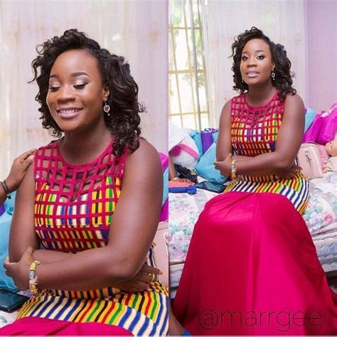 TRENDY KENTE: a collection of ideas to try about Other