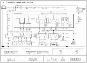 Stereo Wiring Harness Jeep Commander 2010  U2022 Wiring Diagram