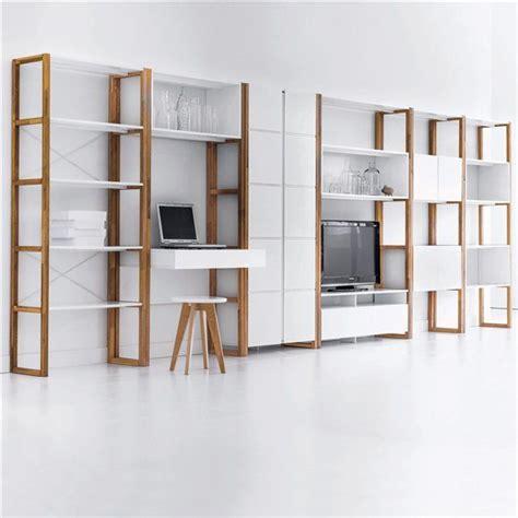 la redoute meuble bureau 1000 idées sur le thème armoire tv sur