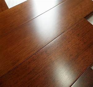 19x120mm polished solid merbau timber flooring With merbau parquet