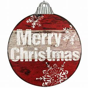 holiday, time, merry, christmas, distressed, wood, sign, , 21, x, 24, inch, -, walmart, com