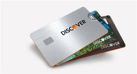 With the discover it secured credit card, cardholders can earn 2% cash back at gas stations and restaurants on up to $1,000 in combined purchases each quarter and 1% cash back rewards on all. www.discover.com/chrome invitation - Discover it Chrome Cashback Match (With images) | Credit ...