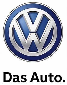 Volkswagen Das Auto : volkswagen logos download ~ Nature-et-papiers.com Idées de Décoration