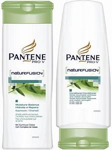 Pantene unveils shampoo bottle made from sugar cane