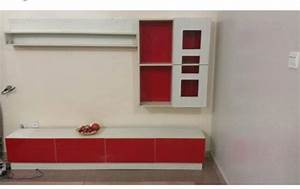 Possible and Affordable Furnishing Solutions - Home   Facebook