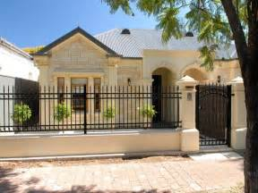 Exterior Spaced Interior Design Ideas Photo Picture Australian Homes The Dramatic Fence Designs For Your Front Yard