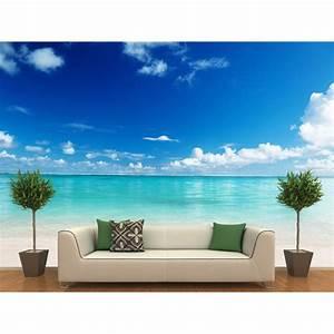 unique 30 beach themed wall decor design inspiration of With inspiring beach themed wall decals