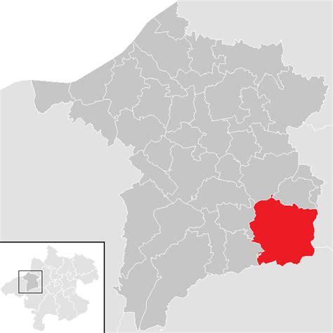 Eberschwang Wikipedia