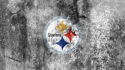 Steelers Pittsburgh Desktop Nfl Wallpapers 1080 February