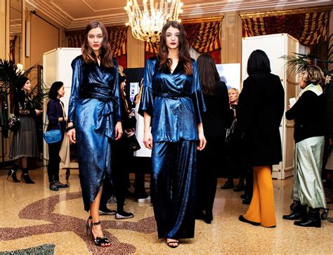 tendenze moda donna autunno inverno   hanita