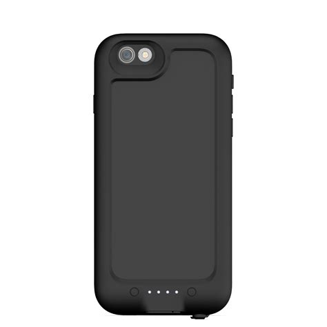 battery pack for iphone 6 h2pro waterproof iphone 6 battery mophie