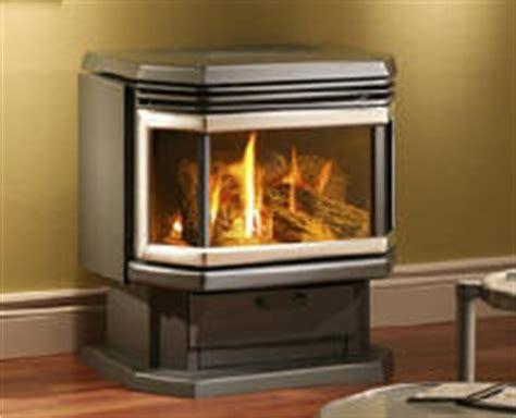 Sunburst Sales Osburn Gas Lp Stoves  Inserts