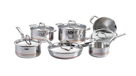 lagostina premium housewares cookware canada