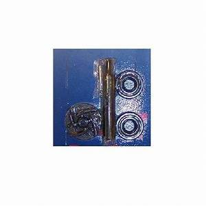 Kit Pompe A Eau : kit r paration pompe eau derbi 2 motorkit ~ Medecine-chirurgie-esthetiques.com Avis de Voitures