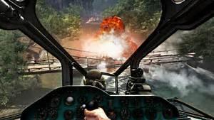 Call Of Duty Black Ops 3 Kaufen : kaufen call of duty black ops uncut pc spiel steam download ~ Eleganceandgraceweddings.com Haus und Dekorationen
