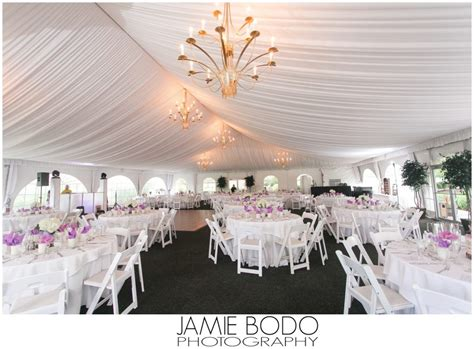royce brook golf club wedding  jamie bodo photography