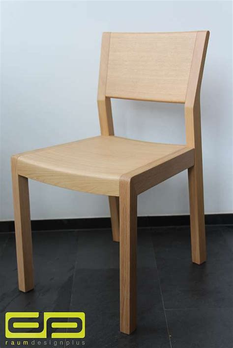 Bequeme Stühle Mit Armlehnen by Bequeme Mit Armlehne Klappbar Gunstig Basteln Obi Ra Mit