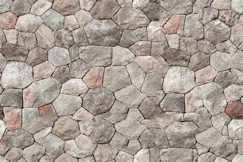 floor plans pavement seamless texture stock photo watman