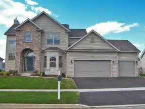 file big single family home 2 jpg