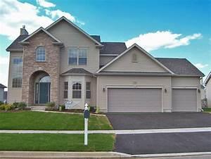 File:Big single-family home 2.jpg - Wikipedia
