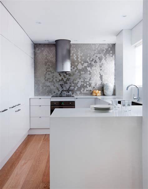 choose   modern kitchen backsplash midcityeast