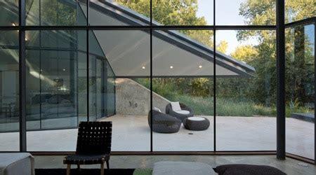 prix baie vitrée coulissante 3m prix d une baie vitr 233 e fixe tarif moyen co 251 t d