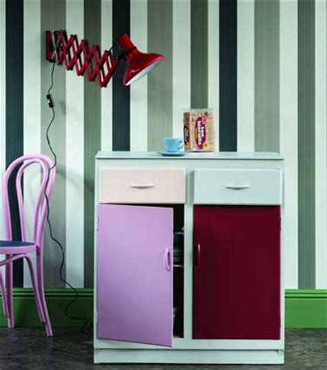 repeindre meuble cuisine peinture relooker ses meubles pour pas cher
