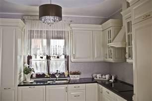 gardinen und vorhã nge fã r wohnzimmer küche scheibengardinen küche landhausstil scheibengardinen küche and scheibengardinen küche