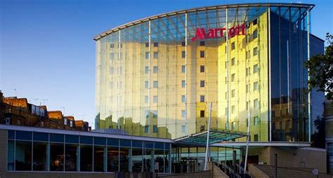 marriott swiss cottage marriott hotel regents park reviews photos