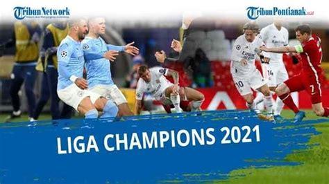Updated 2007 gmt (0407 hkt) may 22, 2021 luis suarez celebrates with teammates after scoring his side's second goal. Jadwal Semifinal Liga Champions / Lengkap 4 Tim Lolos ...