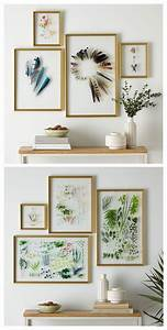 Best ideas about natural home decor on