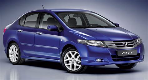 Honda City Picture by Honda City Car Pictures Cars Wallpapers And Pictures Car