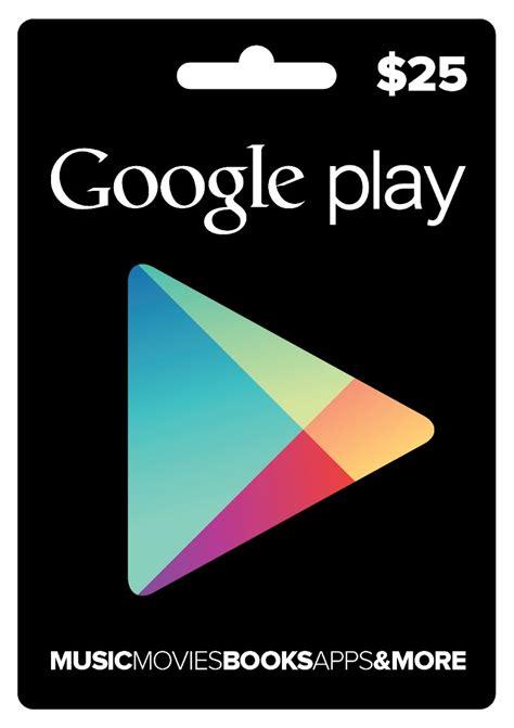 amazon google play gift card check  balance