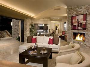 Interiors homes, beautiful modern homes interiors most ...