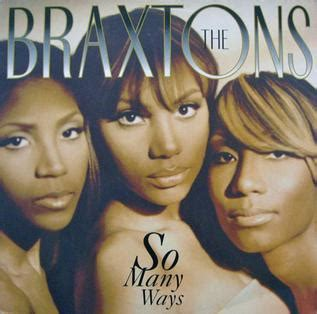 Billboard Magazine ways  braxtons song wikipedia 317 x 314 · jpeg