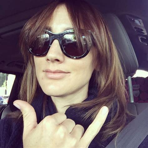 Bree Turner | Bree turner, Celebrities female, Grimm tv